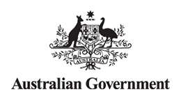 Australian-federal-government-logo