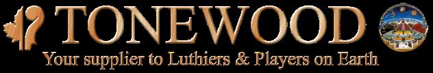 tonewood-logo-2016-v1